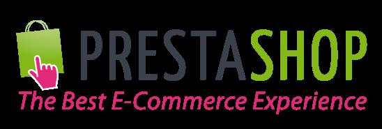 logo-prestashop.png